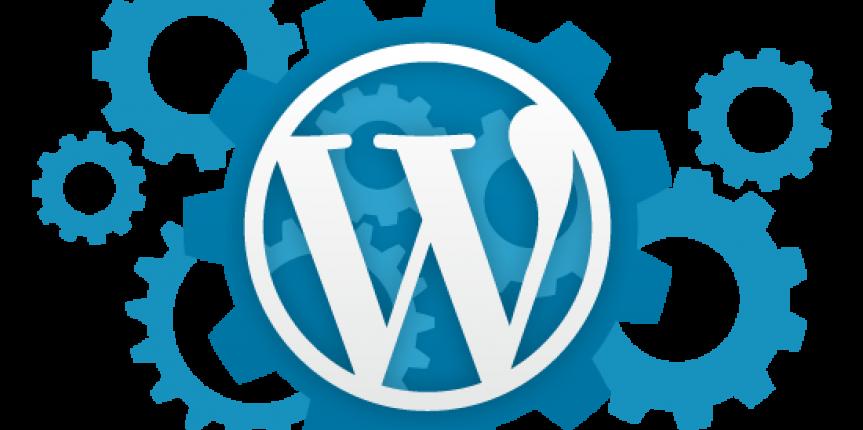 أصبح عندي الآن مدونة – كيف تبدأ موقعك الإلكتروني